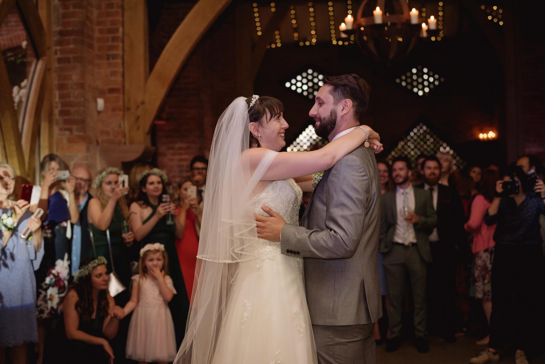 Jodie-George-shustoke-barn-wedding-photography-staffordshire-977.jpg