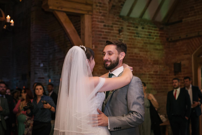 Jodie-George-shustoke-barn-wedding-photography-staffordshire-982.jpg