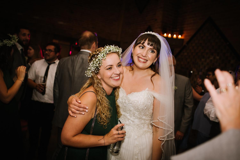 Jodie-George-shustoke-barn-wedding-photography-staffordshire-993.jpg