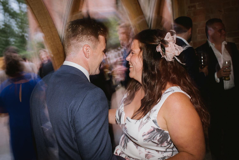 Jodie-George-shustoke-barn-wedding-photography-staffordshire-997.jpg