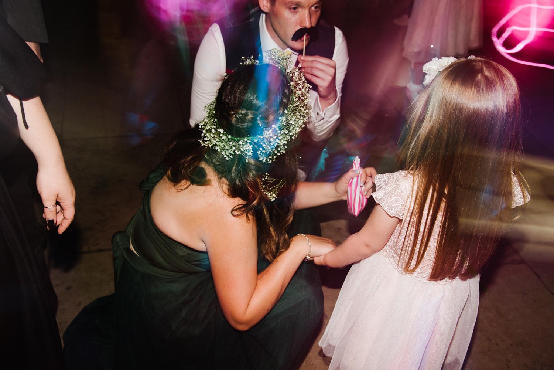 Jodie-George-shustoke-barn-wedding-photography-staffordshire-1029.jpg