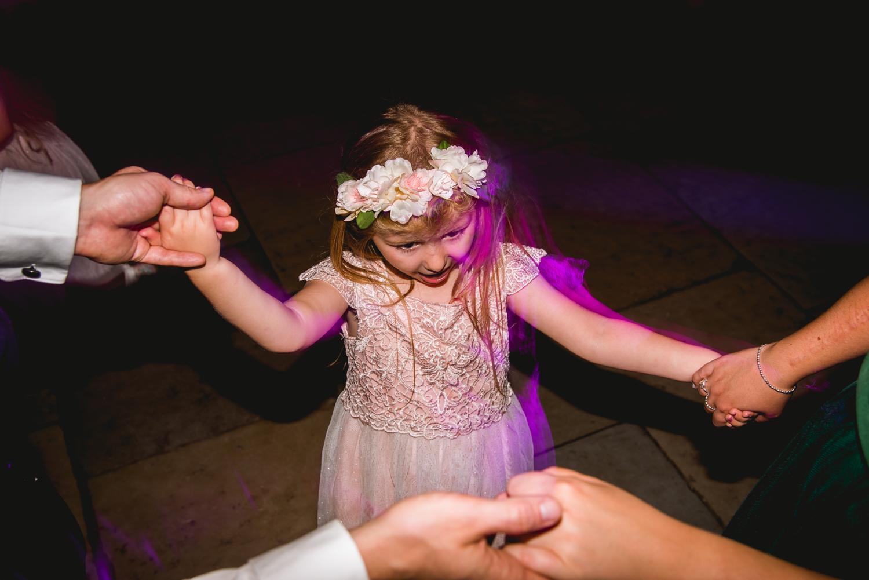 Jodie-George-shustoke-barn-wedding-photography-staffordshire-1031.jpg