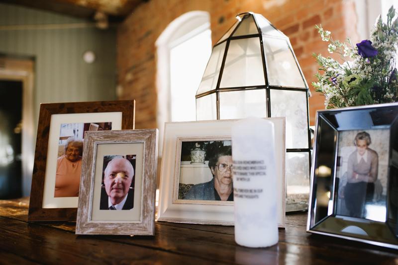 karen-david-the-west-mill-derby-wedding-photographer-21.jpg