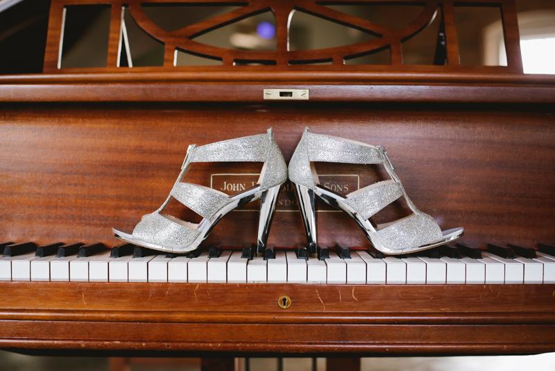 karen-david-the-west-mill-derby-wedding-photographer-30.jpg