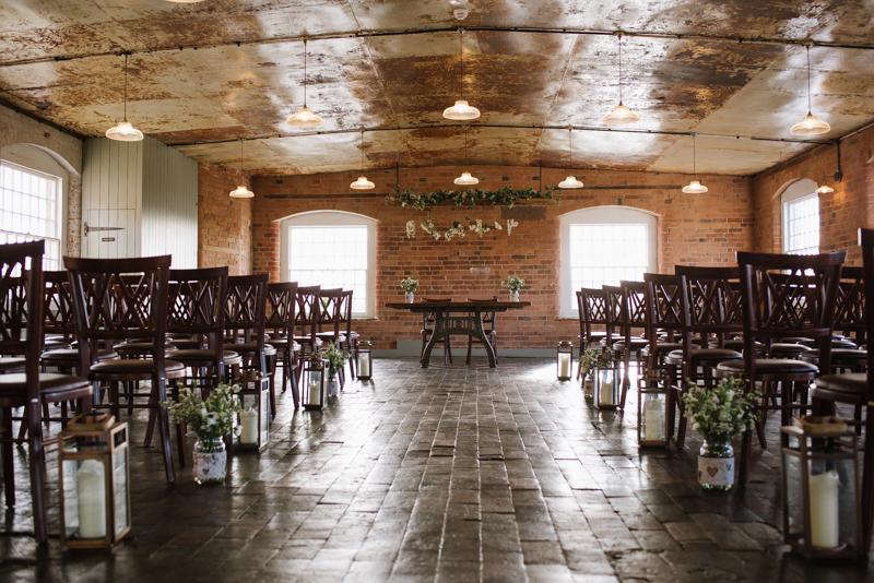 karen-david-the-west-mill-derby-wedding-photographer-36.jpg