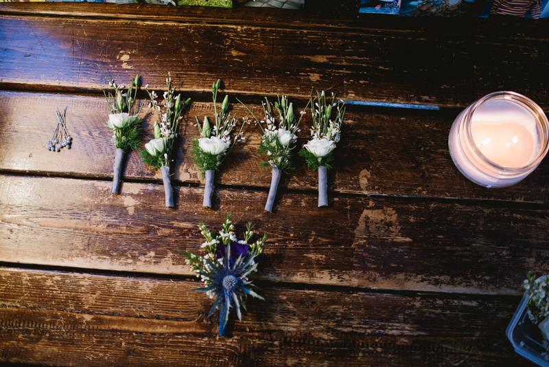karen-david-the-west-mill-derby-wedding-photographer-70.jpg