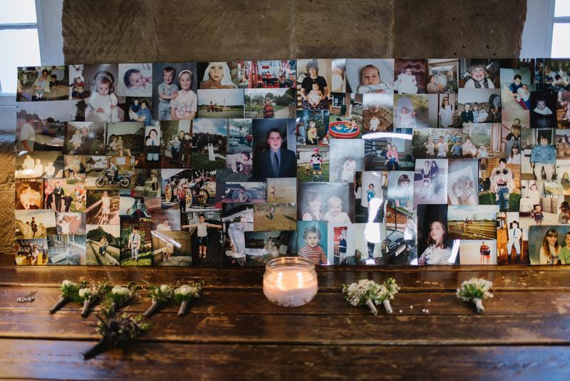 karen-david-the-west-mill-derby-wedding-photographer-77.jpg