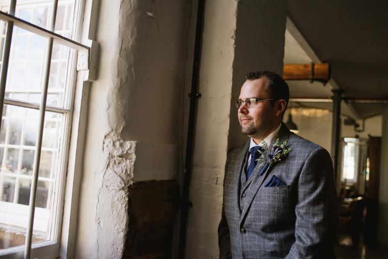karen-david-the-west-mill-derby-wedding-photographer-86.jpg