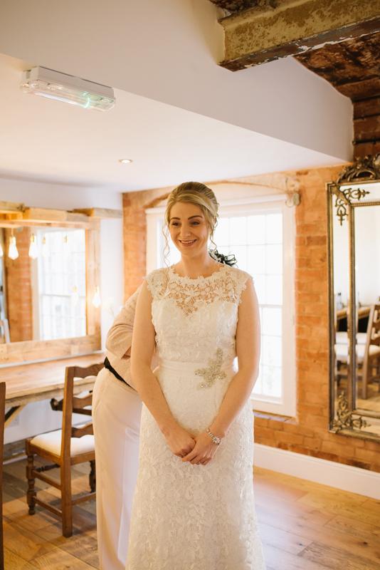 karen-david-the-west-mill-derby-wedding-photographer-99.jpg