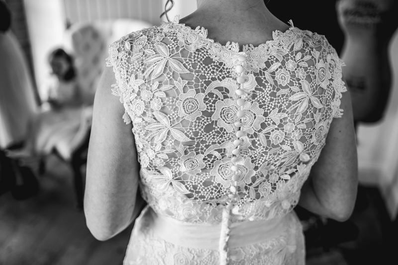 karen-david-the-west-mill-derby-wedding-photographer-103.jpg