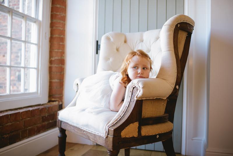 karen-david-the-west-mill-derby-wedding-photographer-104.jpg