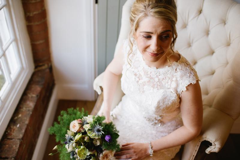 karen-david-the-west-mill-derby-wedding-photographer-112.jpg