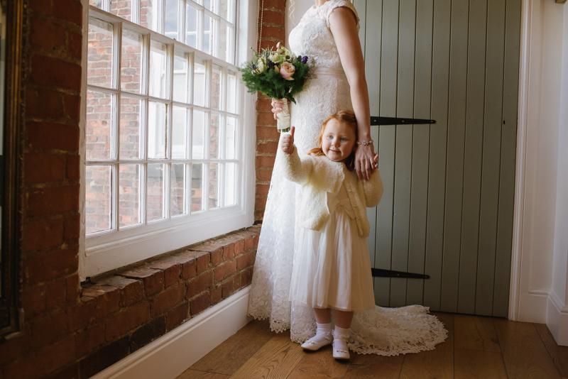 karen-david-the-west-mill-derby-wedding-photographer-120.jpg