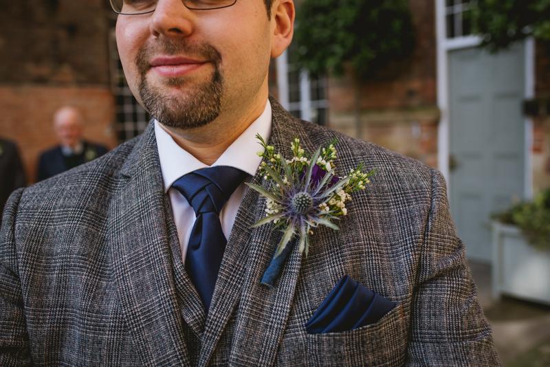 karen-david-the-west-mill-derby-wedding-photographer-130.jpg