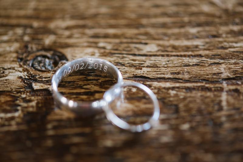 karen-david-the-west-mill-derby-wedding-photographer-144.jpg
