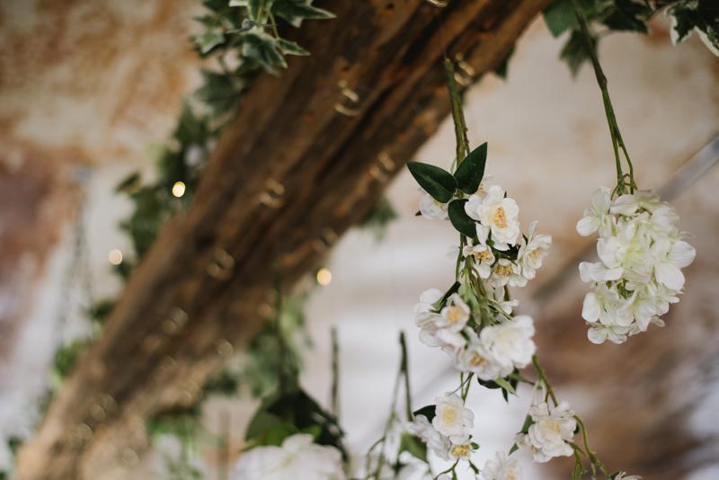 karen-david-the-west-mill-derby-wedding-photographer-148.jpg