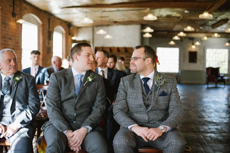 karen-david-the-west-mill-derby-wedding-photographer-152.jpg