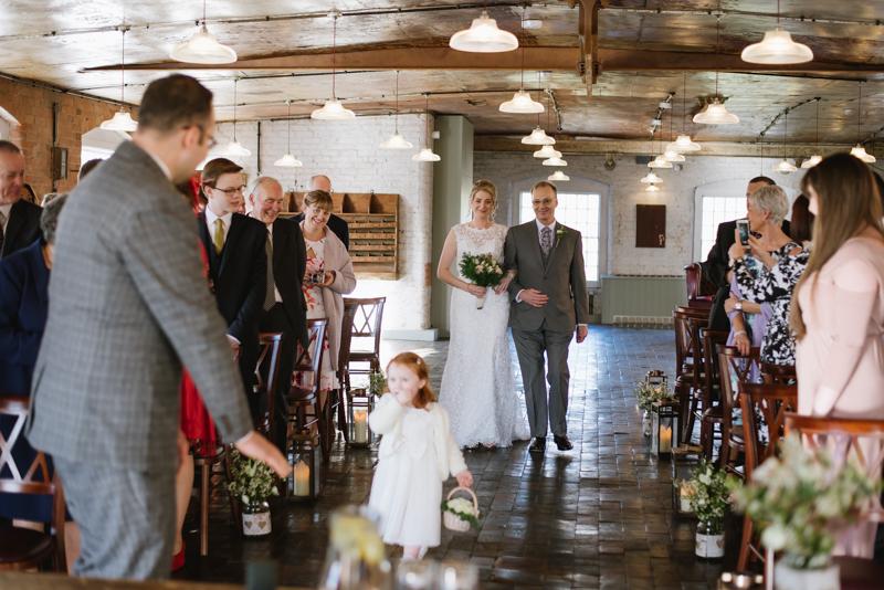 karen-david-the-west-mill-derby-wedding-photographer-160.jpg