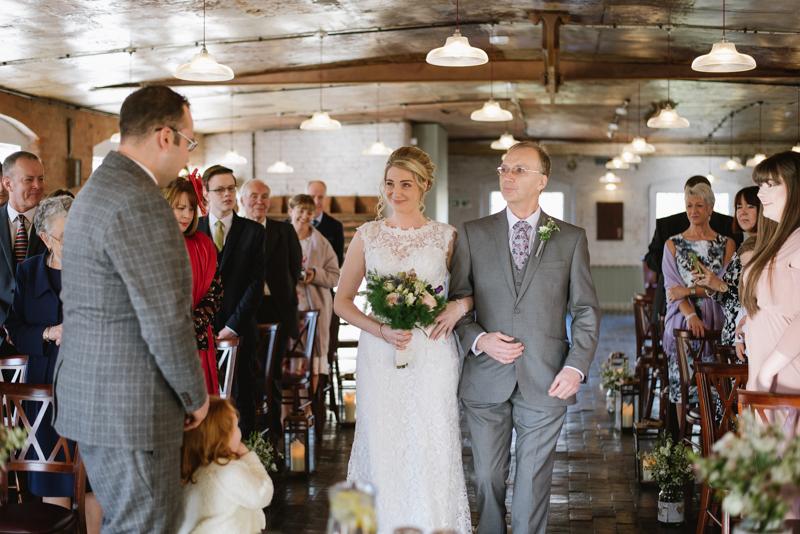 karen-david-the-west-mill-derby-wedding-photographer-165.jpg