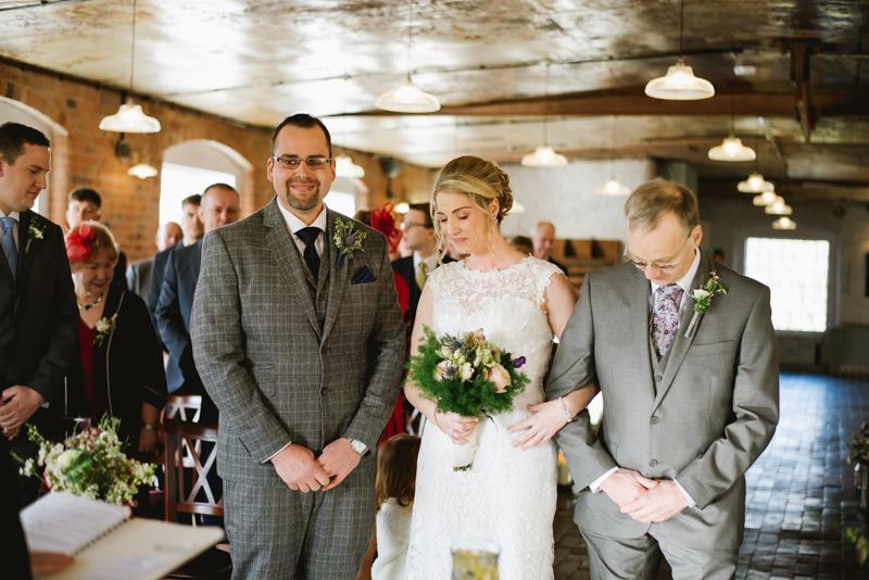 karen-david-the-west-mill-derby-wedding-photographer-167.jpg