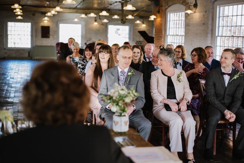 karen-david-the-west-mill-derby-wedding-photographer-172.jpg
