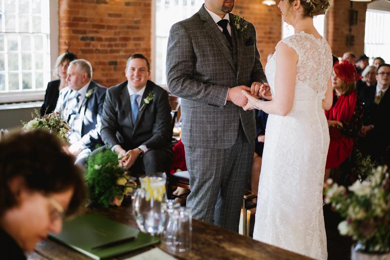 karen-david-the-west-mill-derby-wedding-photographer-188.jpg