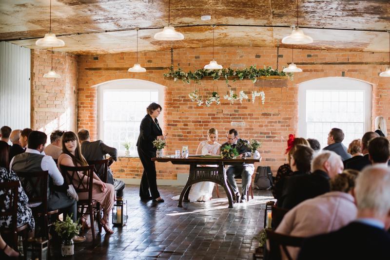 karen-david-the-west-mill-derby-wedding-photographer-197.jpg