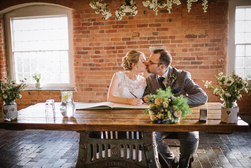 karen-david-the-west-mill-derby-wedding-photographer-203.jpg