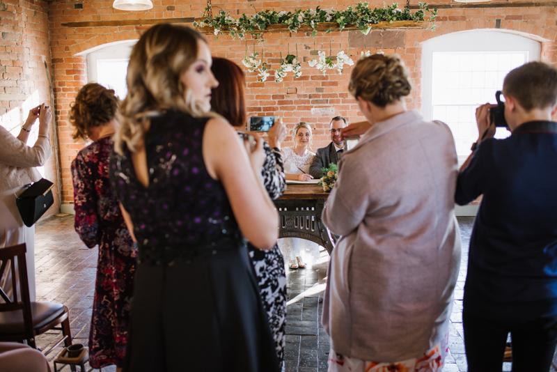 karen-david-the-west-mill-derby-wedding-photographer-210.jpg