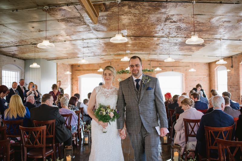 karen-david-the-west-mill-derby-wedding-photographer-219.jpg