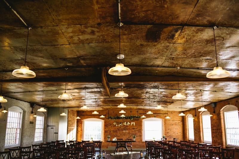 karen-david-the-west-mill-derby-wedding-photographer-229.jpg
