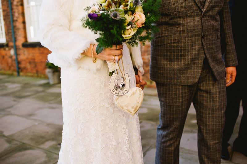 karen-david-the-west-mill-derby-wedding-photographer-252.jpg