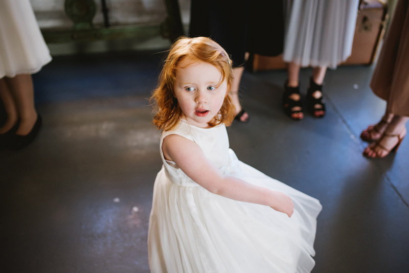 karen-david-the-west-mill-derby-wedding-photographer-276.jpg