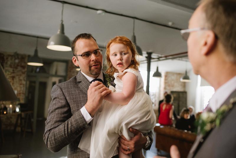 karen-david-the-west-mill-derby-wedding-photographer-279.jpg