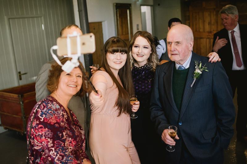 karen-david-the-west-mill-derby-wedding-photographer-301.jpg