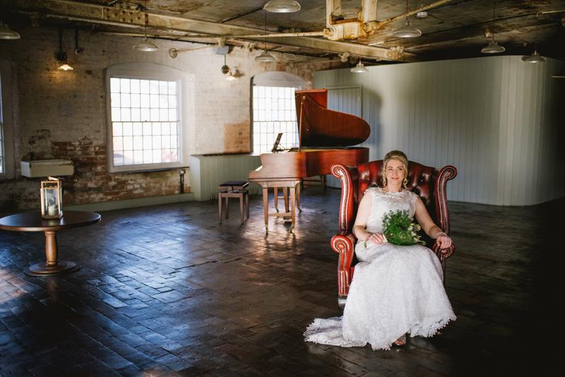 karen-david-the-west-mill-derby-wedding-photographer-313.jpg