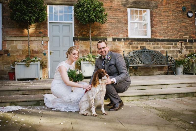 karen-david-the-west-mill-derby-wedding-photographer-311.jpg
