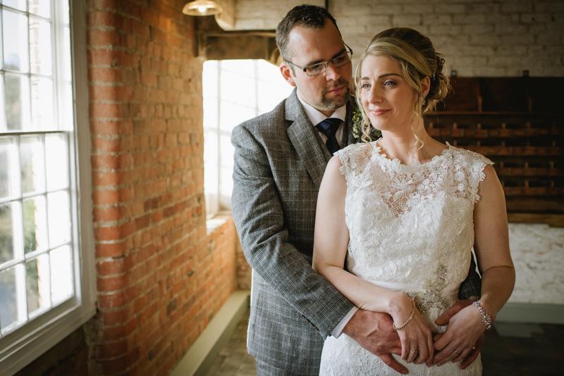 karen-david-the-west-mill-derby-wedding-photographer-316.jpg