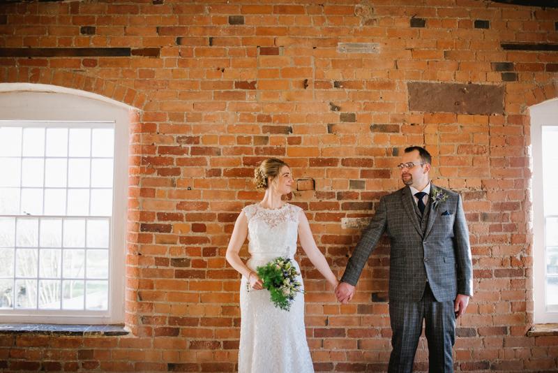 karen-david-the-west-mill-derby-wedding-photographer-314.jpg