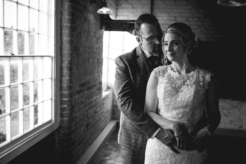 karen-david-the-west-mill-derby-wedding-photographer-318.jpg