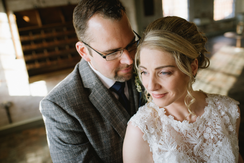 karen-david-the-west-mill-derby-wedding-photographer-322.jpg