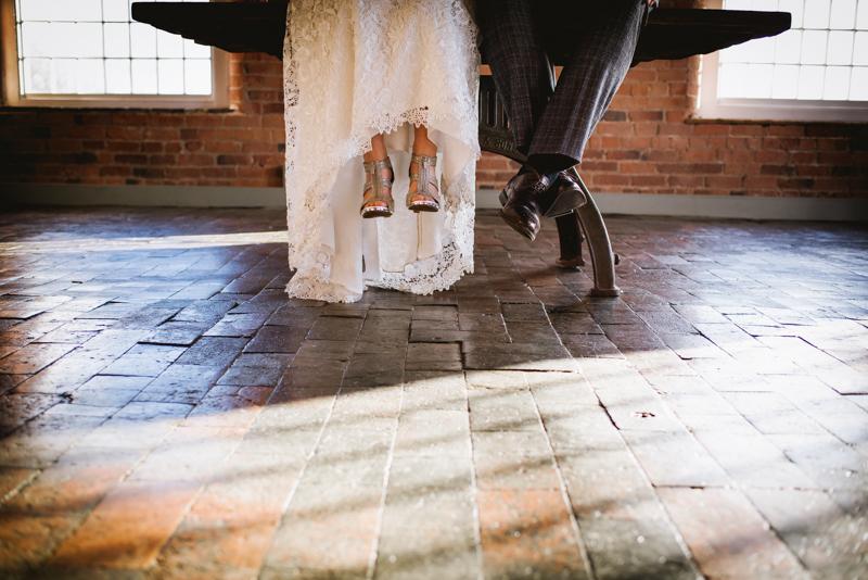 karen-david-the-west-mill-derby-wedding-photographer-329.jpg