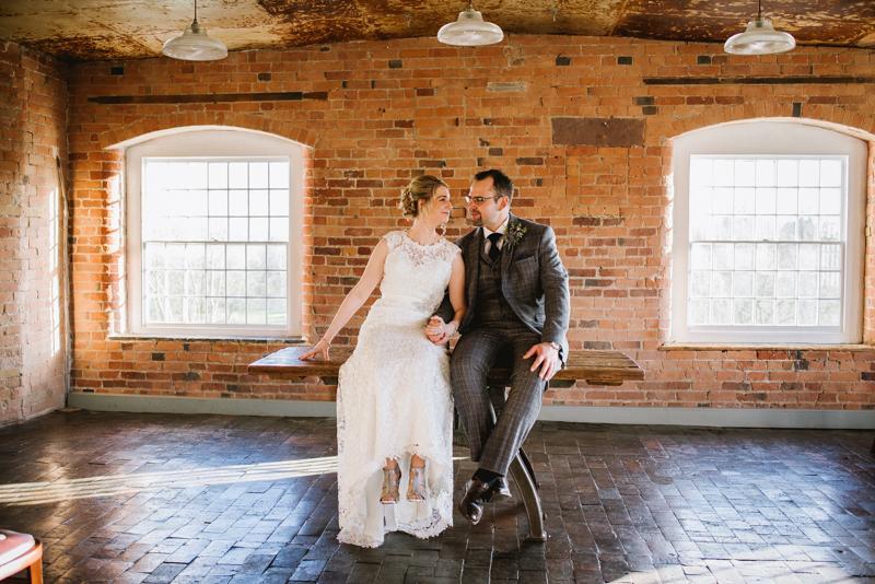 karen-david-the-west-mill-derby-wedding-photographer-331.jpg