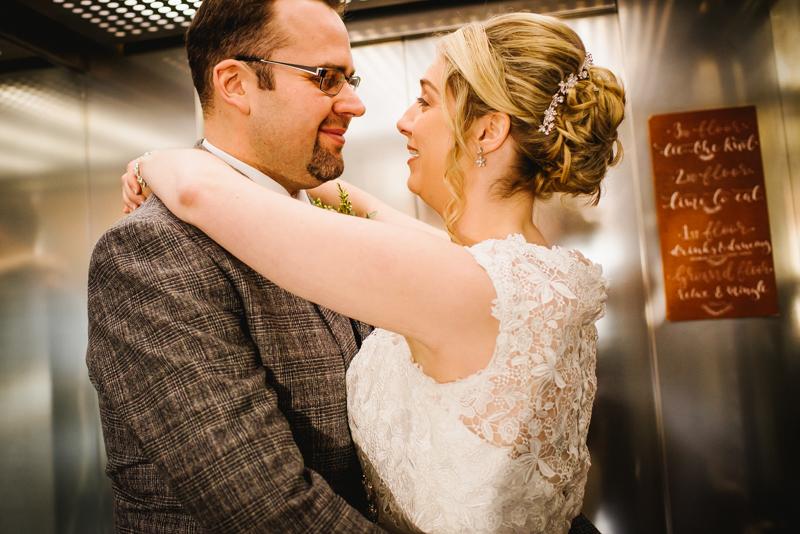 karen-david-the-west-mill-derby-wedding-photographer-336.jpg
