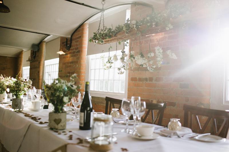 karen-david-the-west-mill-derby-wedding-photographer-345.jpg