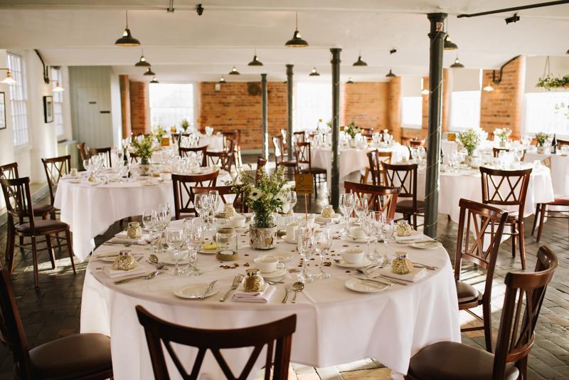 karen-david-the-west-mill-derby-wedding-photographer-353.jpg