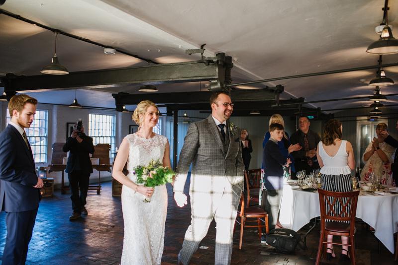 karen-david-the-west-mill-derby-wedding-photographer-370.jpg