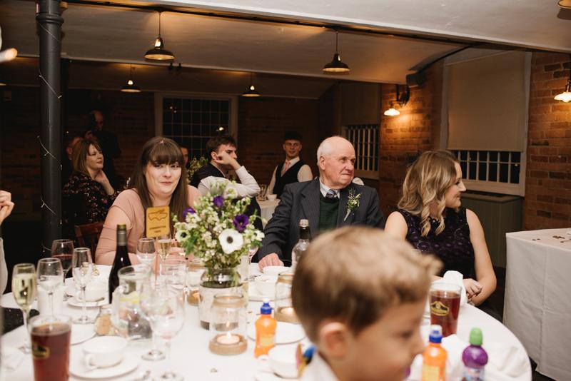 karen-david-the-west-mill-derby-wedding-photographer-382.jpg