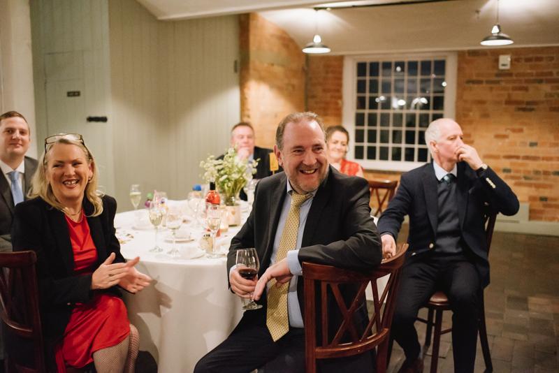 karen-david-the-west-mill-derby-wedding-photographer-403.jpg