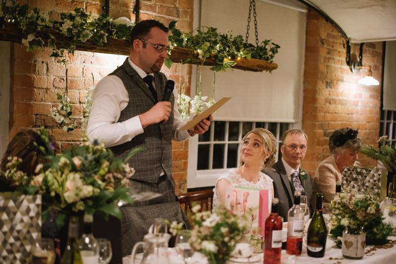 karen-david-the-west-mill-derby-wedding-photographer-412.jpg